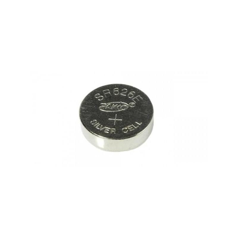 Zdjęcie produktu Bateria do zegarka guzikowa AG4 377 L626 LR626