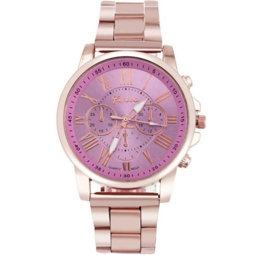Zegarek bransoleta Corte...